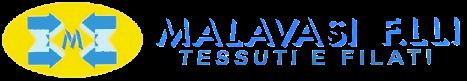 Malavasi Fratelli srl – Tessuti e Filati